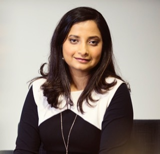 Today we celebrate a remarkable achievement from @NationPartners very own Dr Mahima Kalla, awarded her PhD from @Monash_uni for investigating the benefits of psychological and social support for people with physical illness. On a truly global journey of patience and perseverance over the past 4 years, Dr Kalla says highlights include attending summer school at the @cambridgeuniversity (UK) and presenting her research at a major conference in Phoenix, Arizona (USA). Congratulations Dr Mahima Kalla.