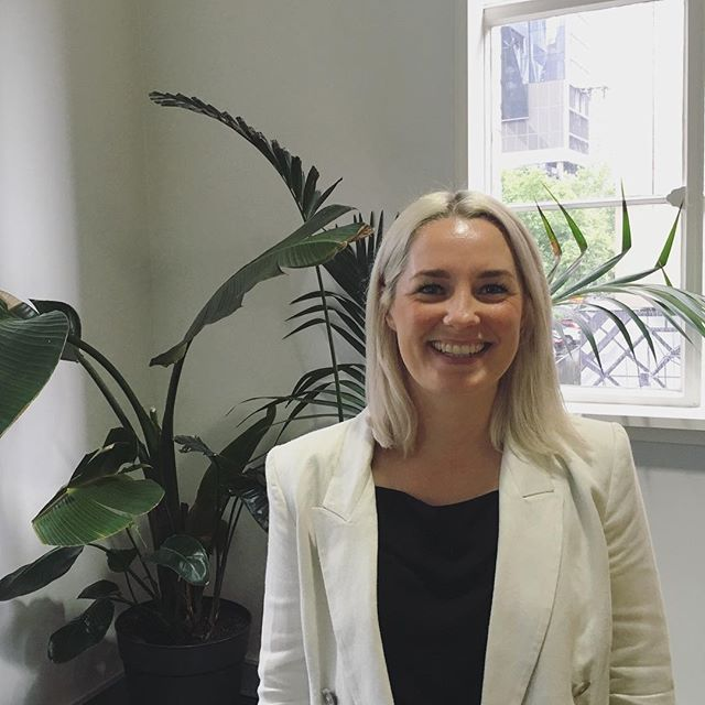 We're very excited to welcome Sophie Fitzpatrick to our stakeholder relations and communications team, bringing her extensive experience on major rail projects. Sophie is inspired by connecting people and motivated by opportunities to contribute to a connected, sustainable future. Sophie is already working on some major pieces of work at Nation Partners and we're so pumped to have her here!