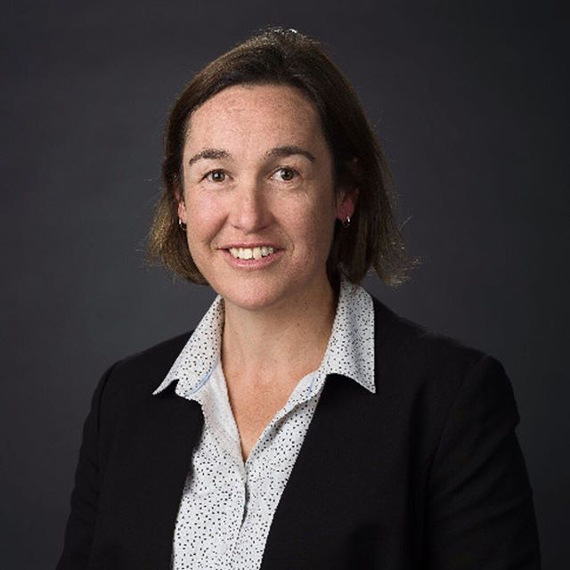 Hello Canberra!   A very warm welcome to Michelle Bruce, the latest addition to our all-star team, leading the charge in establishing our brand new Canberra office!  With her extensive expertise leading complex environmental projects and programs, Michelle develops and delivers innovative solutions by managing key stakeholders and building organisational capability within State and Commonwealth governments.  Michelle's wealth of experience ranges from environmental planning and regulation of major industrial facilities and infrastructure projects, to the negotiation of policy positions with Aboriginal communities, and the implementation of the Government climate change law.  Michelle is inspired by her ability to make a difference and affect change – no matter how big or small – it only matters that it is for the better. Welcome aboard Michelle!  # climatechange