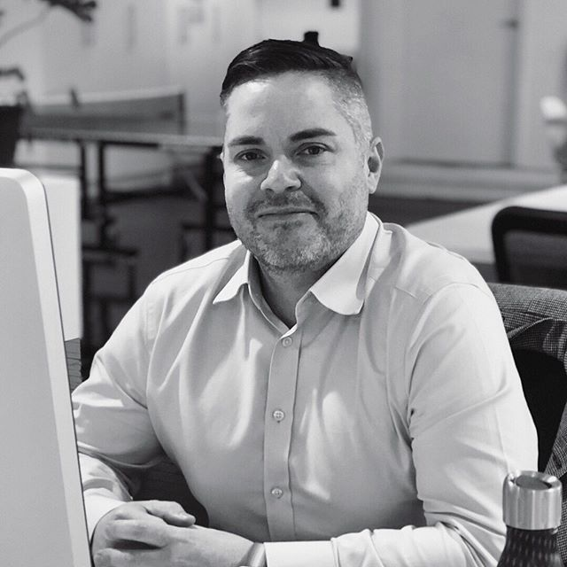 """Over the years, I have worked with many talented people from Nation Partners, and it always struck me that they weren't your average consultants, so in deciding my next step, joining the team at Nation Partners seemed like the obvious fit and I'm pleased that the team were just as keen on me."" We are so excited to welcome Jamie Collins to our Melbourne Communications and Community Engagement team! Jamie recently led communications and media for the Financial Services Royal Commission and more recently, the Disability Royal Commission, having also worked extensively in federal and state government departments and agencies.  Since joining the team, he's already hit the ground running on a number of major projects – welcome to the team Jamie!"