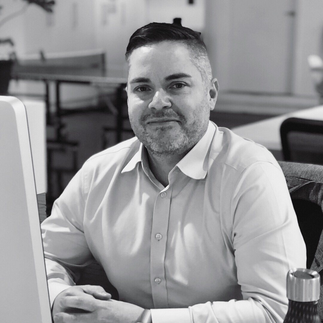 """""""Over the years, I have worked with many talented people from Nation Partners, and it always struck me that they weren't your average consultants, so in deciding my next step, joining the team at Nation Partners seemed like the obvious fit and I'm pleased that the team were just as keen on me."""" We are so excited to welcome Jamie Collins to our Melbourne Communications and Community Engagement team! Jamie recently led communications and media for the Financial Services Royal Commission and more recently, the Disability Royal Commission, having also worked extensively in federal and state government departments and agencies.  Since joining the team, he's already hit the ground running on a number of major projects – welcome to the team Jamie!"""